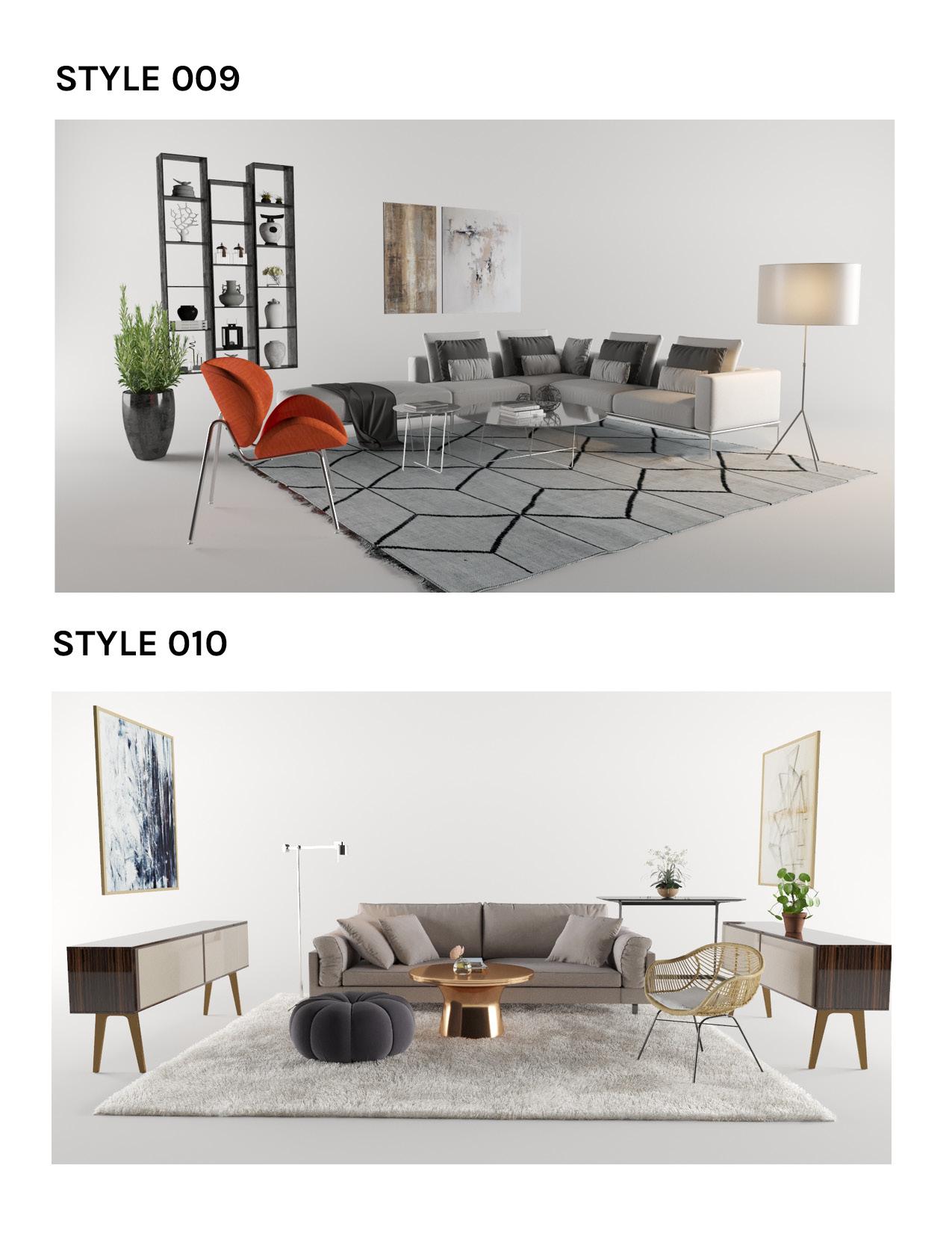 Virtual Staging Catalog10