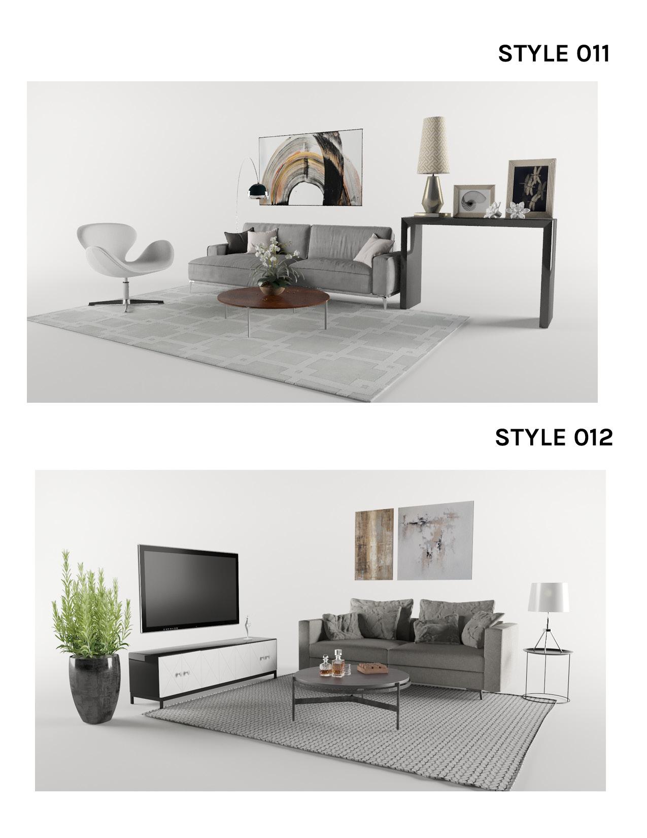 Virtual Staging Catalog11