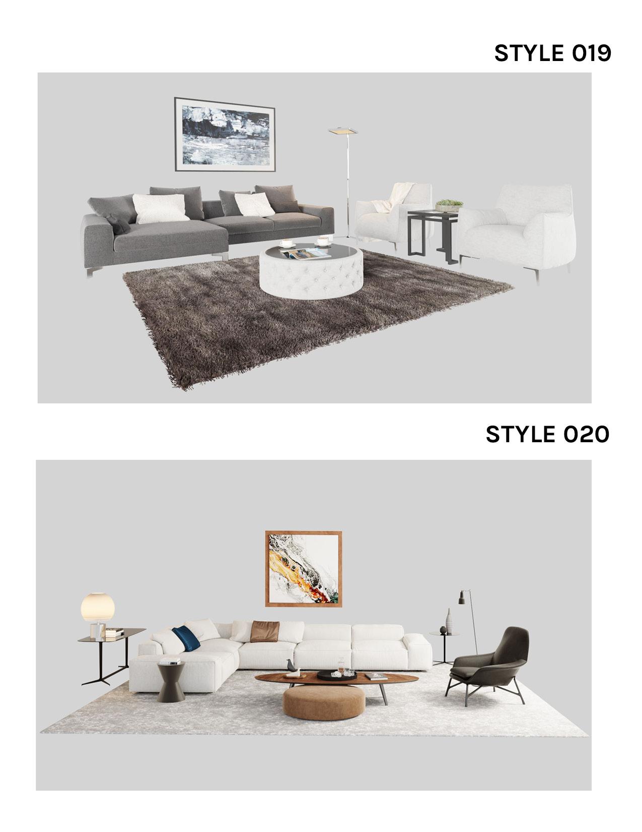 Virtual Staging Catalog15