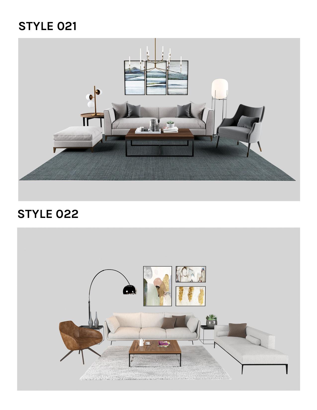 Virtual Staging Catalog16