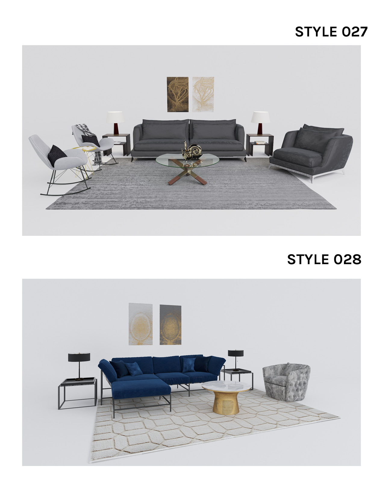 Virtual Staging Catalog19