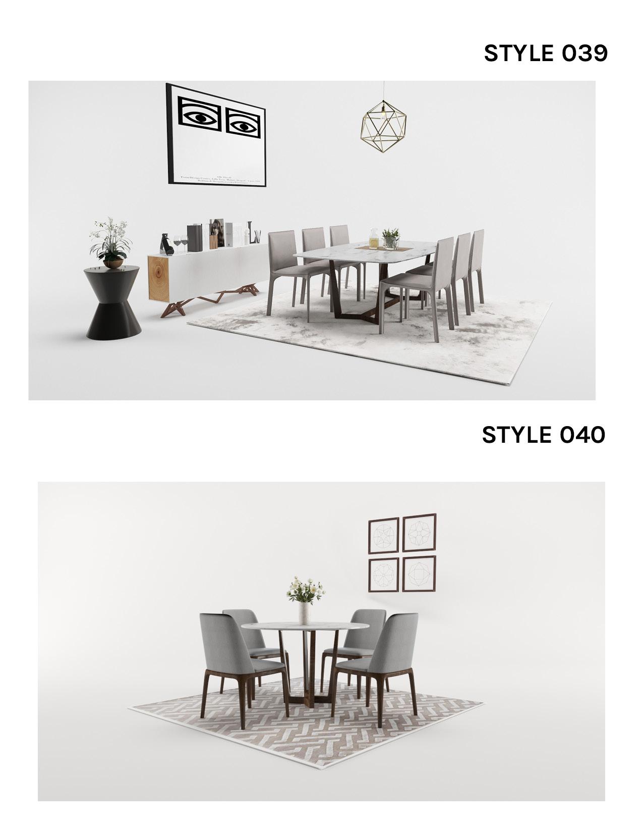 Virtual Staging Catalog29