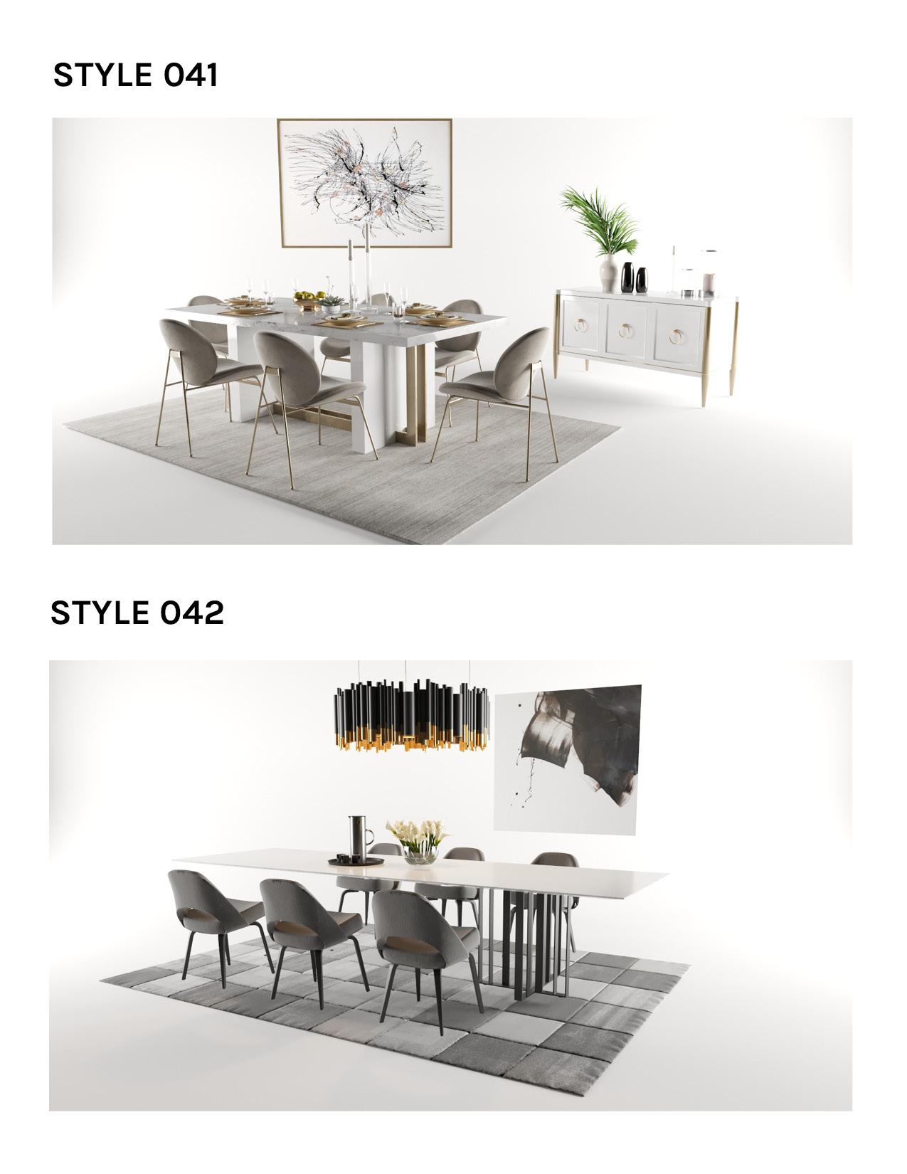 Virtual Staging Catalog30