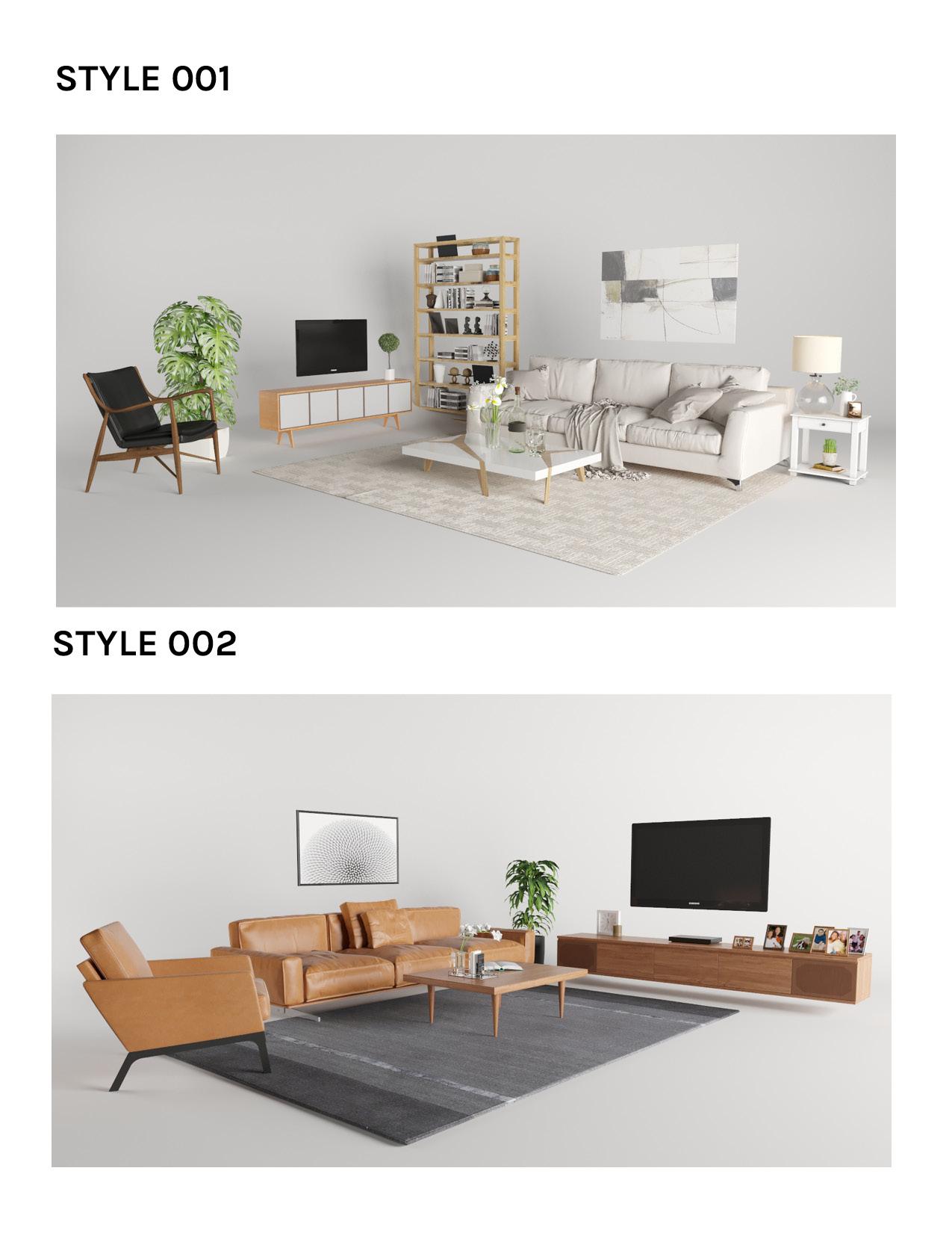 Virtual Staging Catalog6