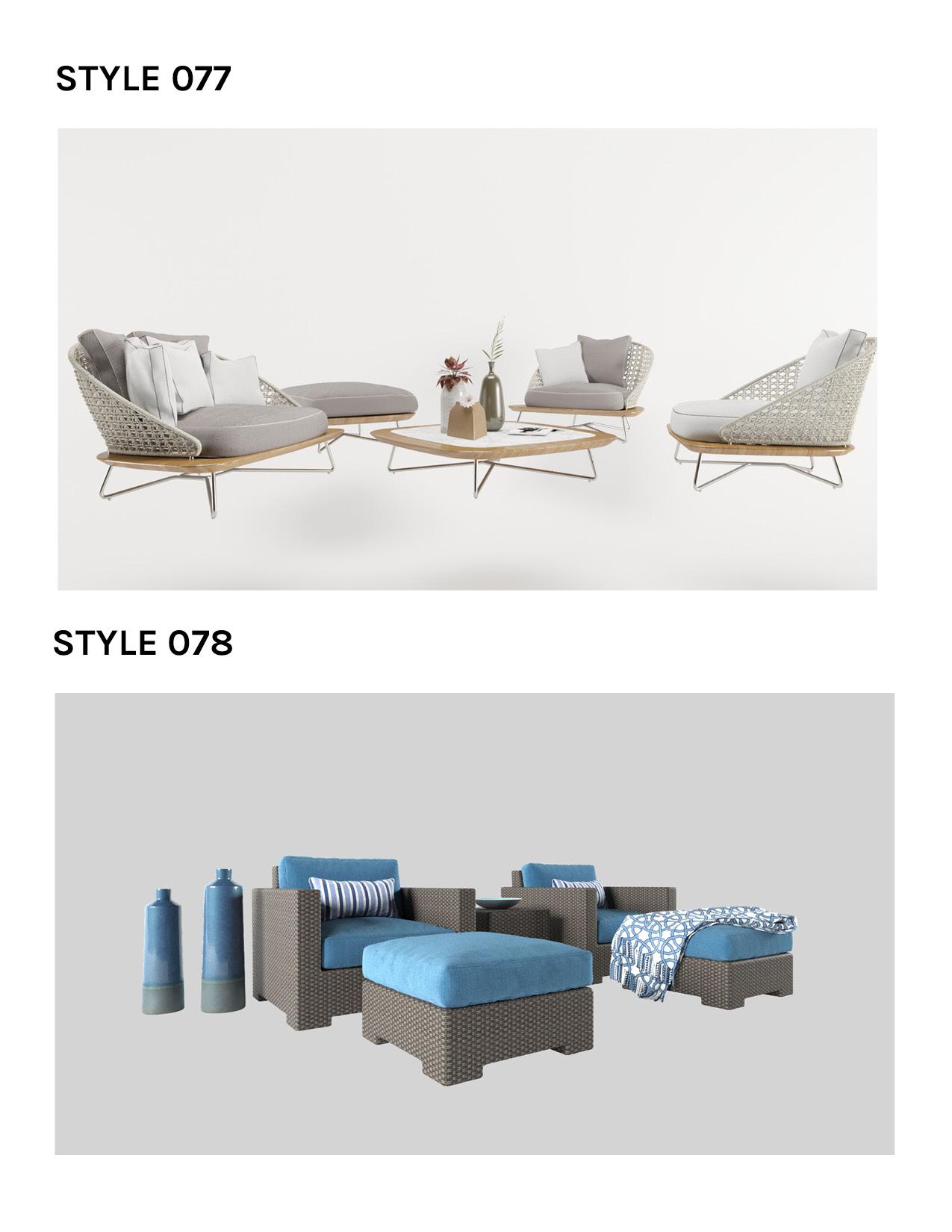 Virtual Staging Catalog3